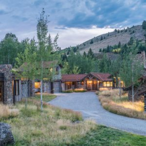 jlf-architects-home-of-the-year-jackson-hole-wy-02