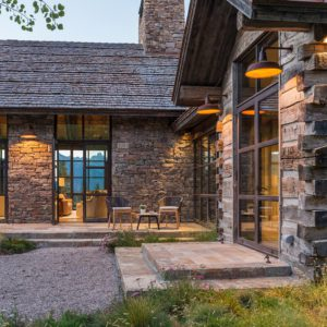 jlf-architects-home-of-the-year-jackson-hole-wy-03