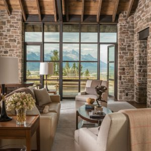 jlf-architects-home-of-the-year-jackson-hole-wy-04
