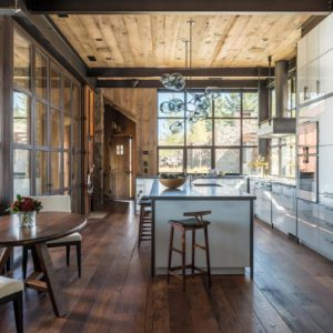 jlf-architects-home-of-the-year-jackson-hole-wy-05