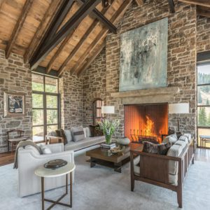 jlf-architects-home-of-the-year-jackson-hole-wy-06