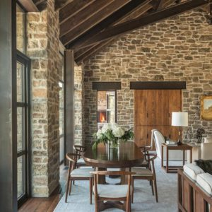 jlf-architects-home-of-the-year-jackson-hole-wy-08