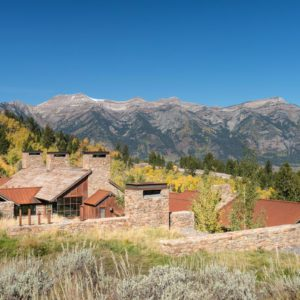 jlf-architects-home-of-the-year-jackson-hole-wy-09