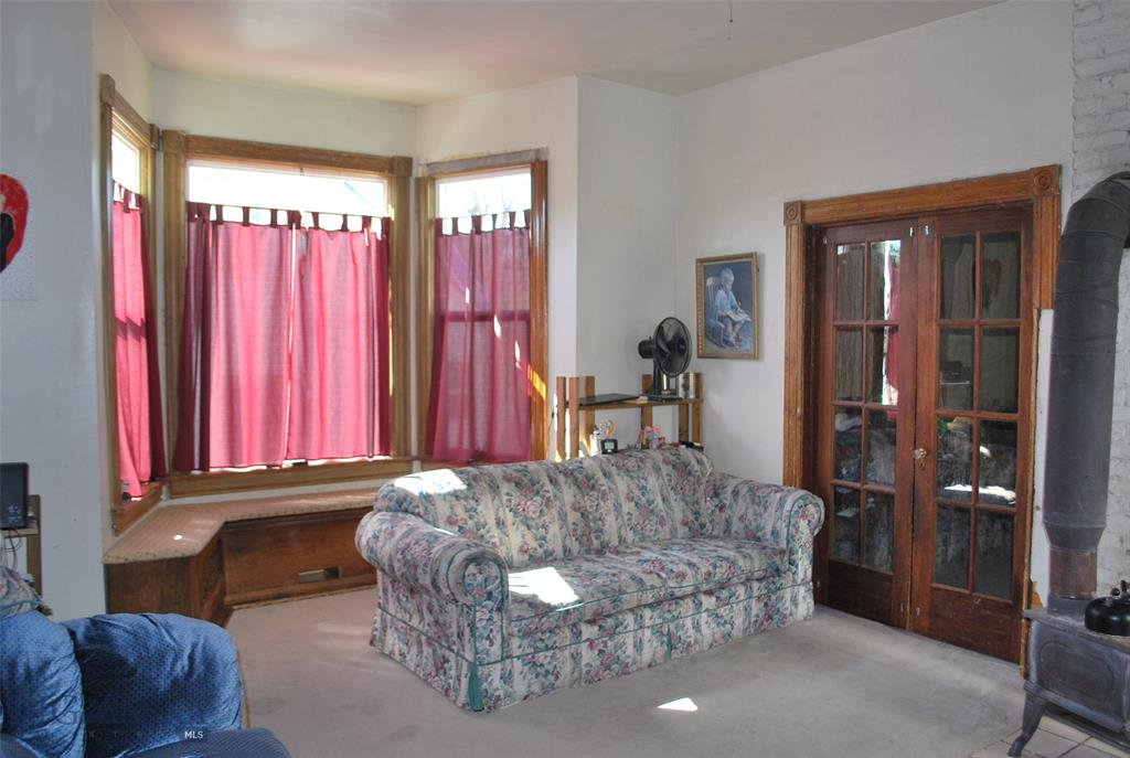 416 N 3rd Street, Livingston, MT 59047
