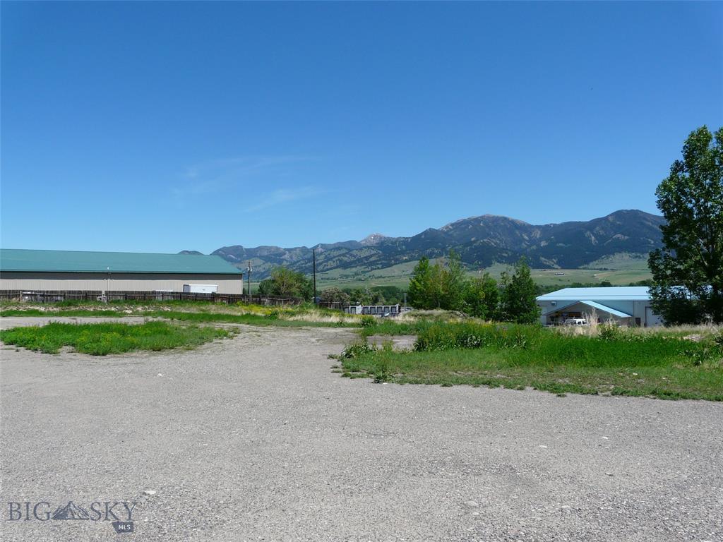 28  Maus/Meadow Lane, Bozeman, MT 59715