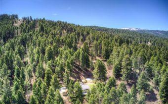 80  Lake Drive, Livingston, MT 59047