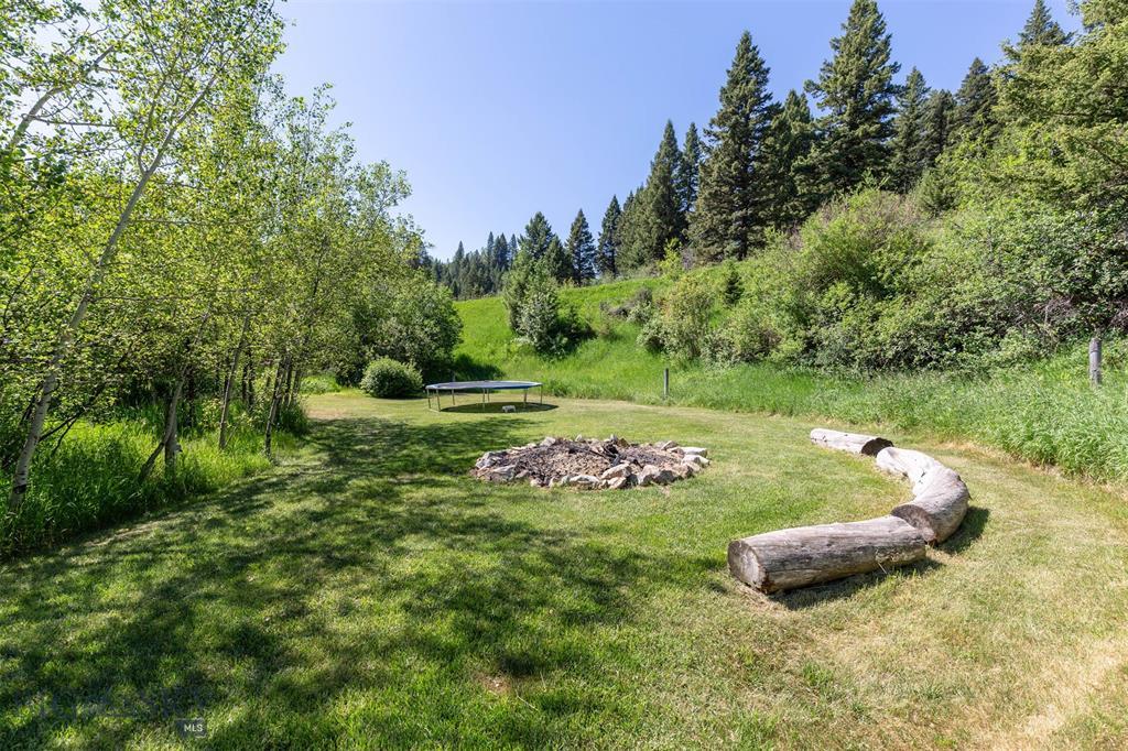 5  Bear Claw, Bozeman, MT 59715