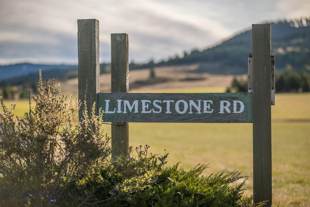 786  Limestone, Bozeman, MT 59715