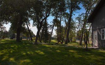1190  Baldy Mountain Lane, Belgrade, MT 59714