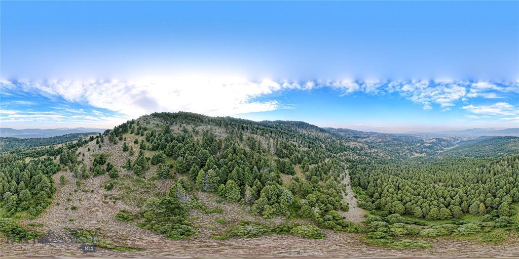 TBD  Quinn Creek (2A) Road, Bozeman, MT 59715