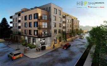 116 N Bozeman Avenue  201, Bozeman, MT 59715