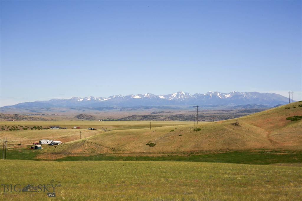 NHN  Swingley Rd, Livingston, MT 59047