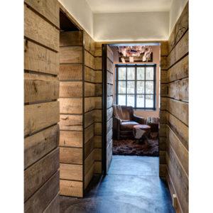 pearson-design-group-run-a-muck-cabin-06