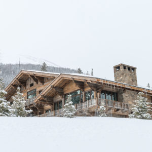 pearson-design-group-yellowstone-club-chalet-01