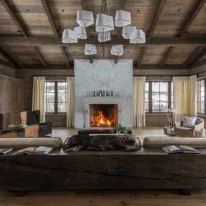 pearson-design-group-yellowstone-club-chalet-02