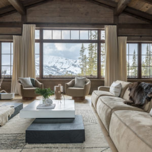 pearson-design-group-yellowstone-club-chalet-04