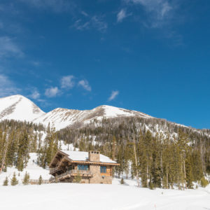 pearson-design-group-yellowstone-club-chalet-06
