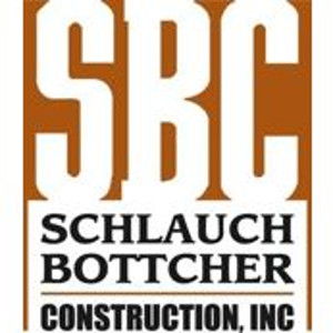 SBC | Schlaugh Bottcher Construction