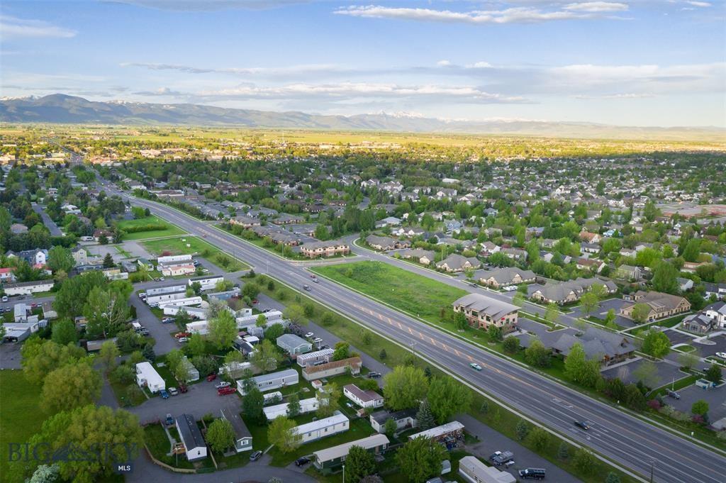 1174  Stoneridge Drive, Bozeman, MT 59718