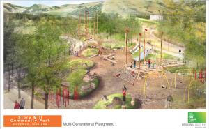 story mill community park