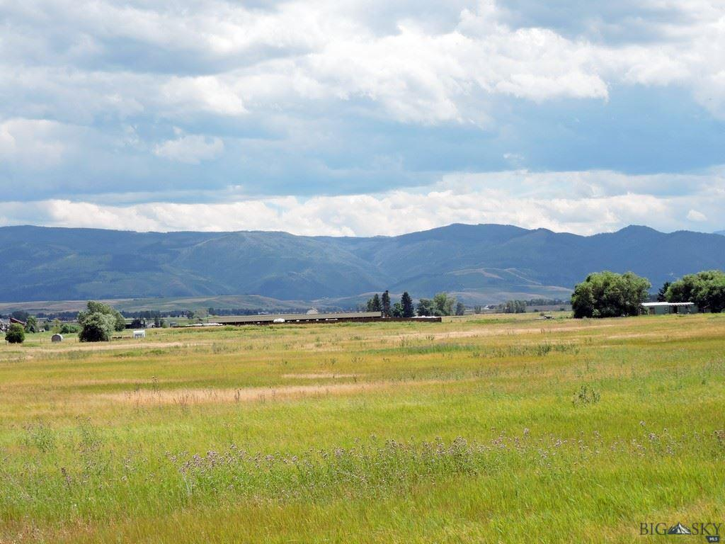 TBD  Gallatin Road Highway, Bozeman, MT 59718