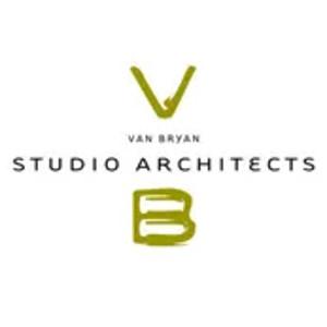 Van Bryan Studio Architects